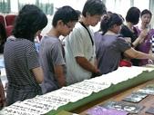 2011教學創意體驗工作坊<花蓮場>:L1520367.JPG
