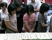 2011教學創意體驗工作坊<花蓮場>:L1520368.JPG