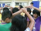 2011東元創意少年成長營:L1500225.JPG