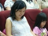 2011教學創意體驗工作坊<花蓮場>:L1520374.JPG