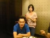 阿里山茶葉男:DSC01056.JPG