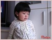 。歆髮型。。。我不呆。:Vivian