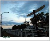 Sunny Park:Sunny Park