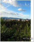 碧潭和美山驚豔:和美山步道