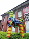 當代藝術館:DSCN1749.JPG