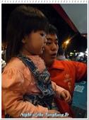 夜踩永康街:YongKang St.等麵吃^^