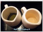 夜踩永康街:YongKang St.拉麵調味料