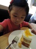 華山文創園區遛小孩:DSCN2171.JPG
