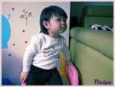 歆劉海大改造:vivian.JPG