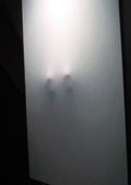 當代藝術館:DSCN1787.JPG