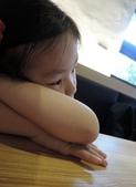 華山文創園區遛小孩:DSCN2162.JPG