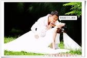 婚紗未修毛片:IMG_0928.jpg