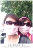 2013.05.26蘭嶼放空之旅:IMG_8949.JPG