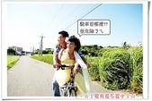婚紗未修毛片:IMG_4878.jpg