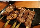 吃吃喝喝:小方舟13.JPG