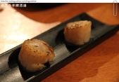 吃吃喝喝:小方舟22.JPG