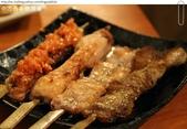 吃吃喝喝:小方舟24.JPG