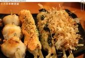 吃吃喝喝:小方舟31.JPG