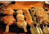 吃吃喝喝:小方舟32.JPG