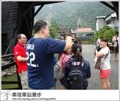 2012.08.25畜牲團南投2日遊:車埕慢遊02.jpg