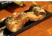 吃吃喝喝:小方舟34.JPG