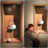 2012.02.09奇幻不思議3D展:奇幻不思議3D展03.jpg