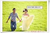 婚紗未修毛片:IMG_4946.jpg
