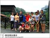 2012.08.25畜牲團南投2日遊:車埕慢遊13.JPG