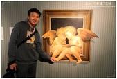 2012.02.09奇幻不思議3D展:奇幻不思議3D展20.JPG