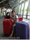 2013.07.24瑞士11日火車之旅:IMG_0346.JPG