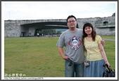 2012.08.25畜牲團南投2日遊:向山遊客中心02.JPG