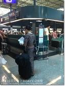 2013.07.24瑞士11日火車之旅:IMG_0353.JPG