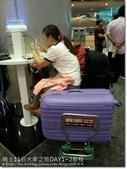 2013.07.24瑞士11日火車之旅:IMG_0361.JPG