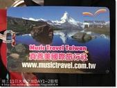 2013.07.24瑞士11日火車之旅:IMG_0366.jpg