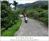 2013.05.26蘭嶼放空之旅:DSC09118.JPG