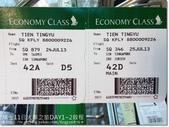2013.07.24瑞士11日火車之旅:IMG_0378.JPG