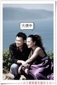 婚紗未修毛片:IMG_4825.jpg