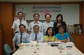公共關係委員會:1070524
