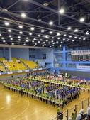地政盃:108年度第37屆地政盃(台北市)