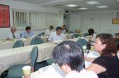 組織行政委員會會議:DSC_3960.JPG