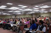 講習會:108.11.15[從親屬繼承之法律關係談財產之處理與登記實務 ]講習會