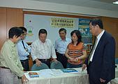 組織行政委員會會議:DSC_0231.jpg