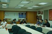 組織行政委員會會議:1080130