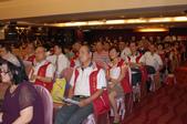 103年第8屆第3次會員代表大會:1030822[第8屆第3次會員代表大會]