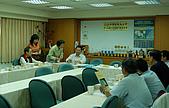 組織行政委員會會議:DSC_0227.jpg