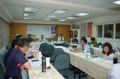 研究發展委員會:1071022