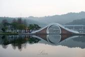 大湖公園霧之晨:DSC_3129.jpg