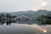 大湖公園霧之晨:DSC_3147.jpg