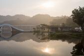 大湖公園霧之晨:DSC_3138.jpg