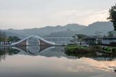 大湖公園霧之晨:DSC_3127.jpg